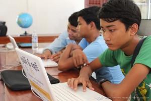 Cambodia_SomOunonLaptop