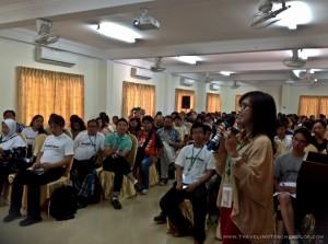 Cambodia_BlogfestReports